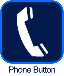 Phone button support