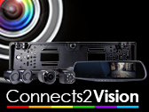 Connects2 Vision