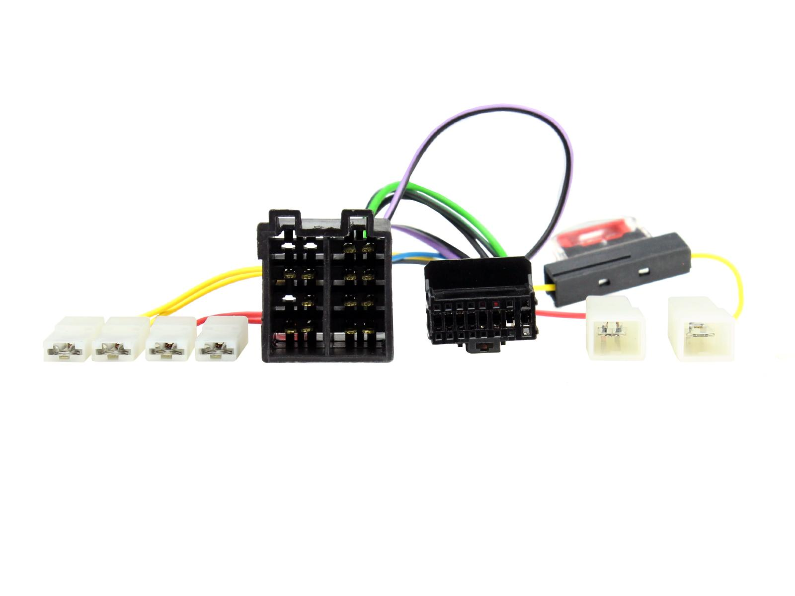 Harley 12 Pin Wiring Harness - Wiring Diagram Value on