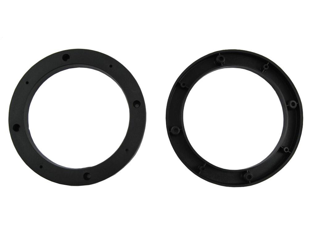 Rohrverbinder Doppelschelle Schelle Verbinder NEU HJS Ø mm mm 83 00 5007