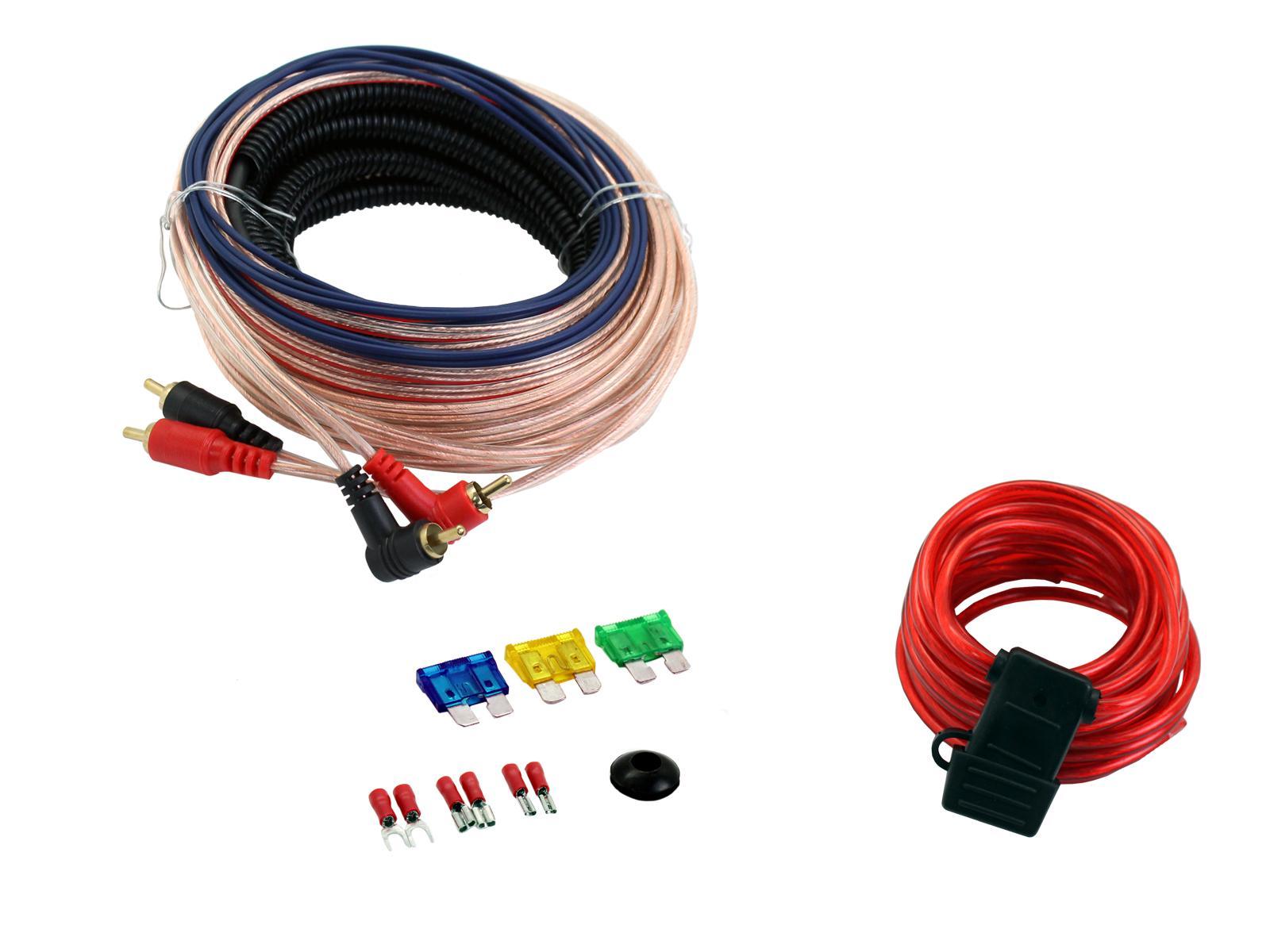Vehicle Parts & Accessories CONNECTS 2 PRO 4 AWG 1000 WATT ... on 1000 watt amplifier wiring kit, 1000 watt stereo amp, 1000 watt sub, 1000 watt monoblock amplifier, 1000 watt amplifier for car, kit car wiring kit, 1000 watt speakers, 1000 watt car amp, volkswagen complete wiring kit, 600 watt amp install kit, 1000 watt mono amp, 1000 watt stereo amplifier,