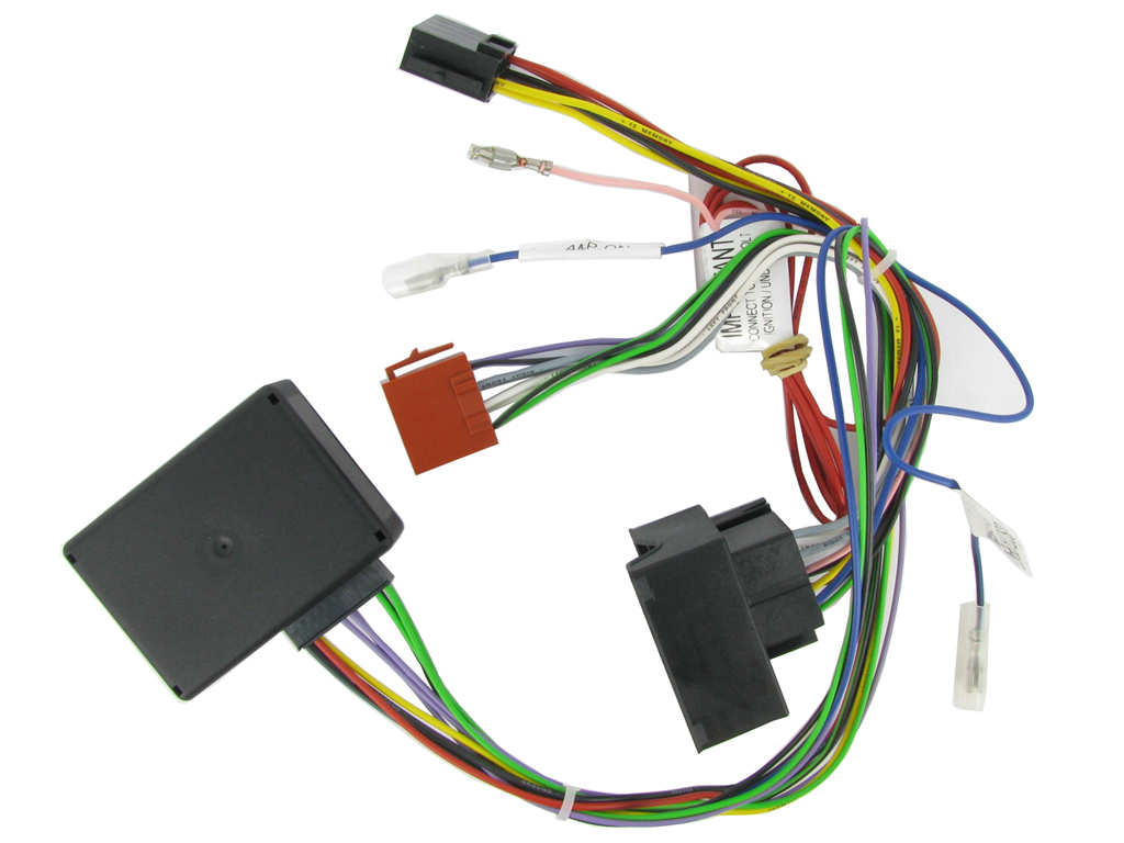Connects2 Ltd on mercury mountaineer stereo, bmw 3 series stereo, audi a7 stereo, cadillac escalade stereo, hyundai accent stereo, saab 9-5 stereo, volkswagen touareg stereo, ford explorer sport trac stereo, chevrolet malibu stereo, nissan juke stereo, lexus rx stereo, audi b7 stereo, land rover discovery stereo, mitsubishi galant stereo, volvo 850 stereo, audi a4 stereo, mazda 5 stereo, acura rsx stereo, lincoln mkz stereo, audi a5 stereo,