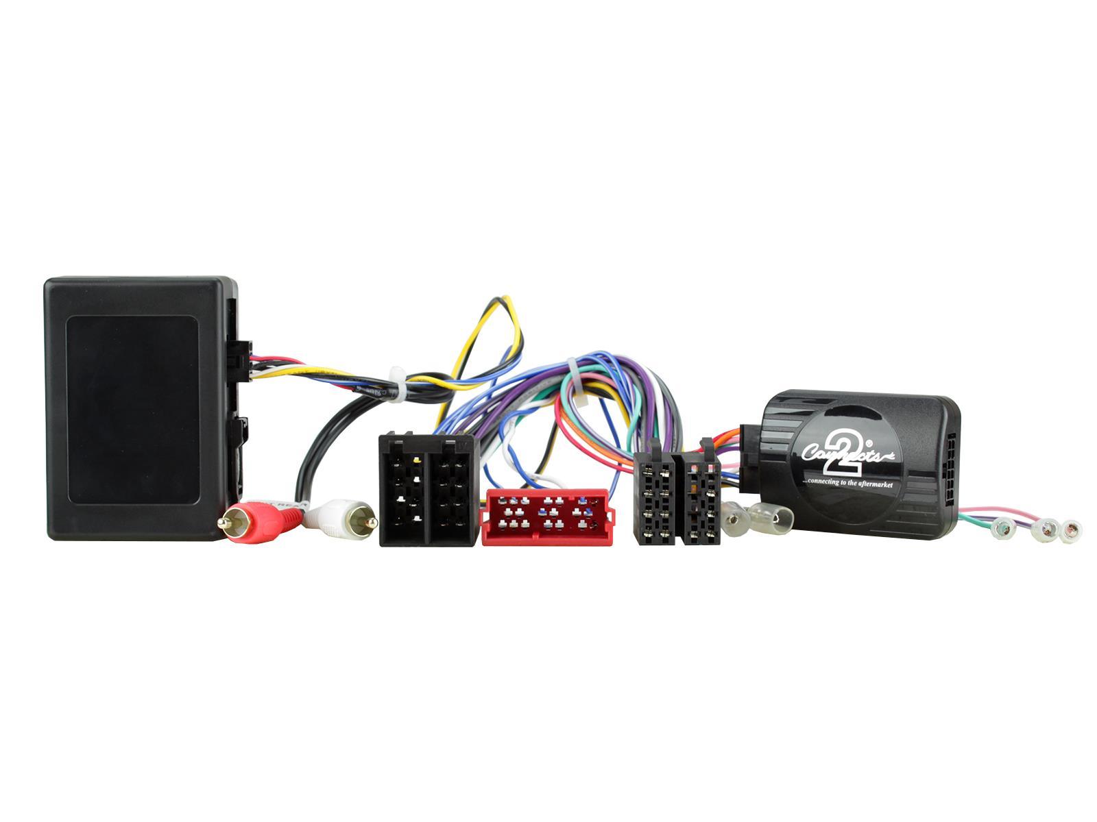 Porsche 911 Installing Wiring Harness 911 Free Download Wiring