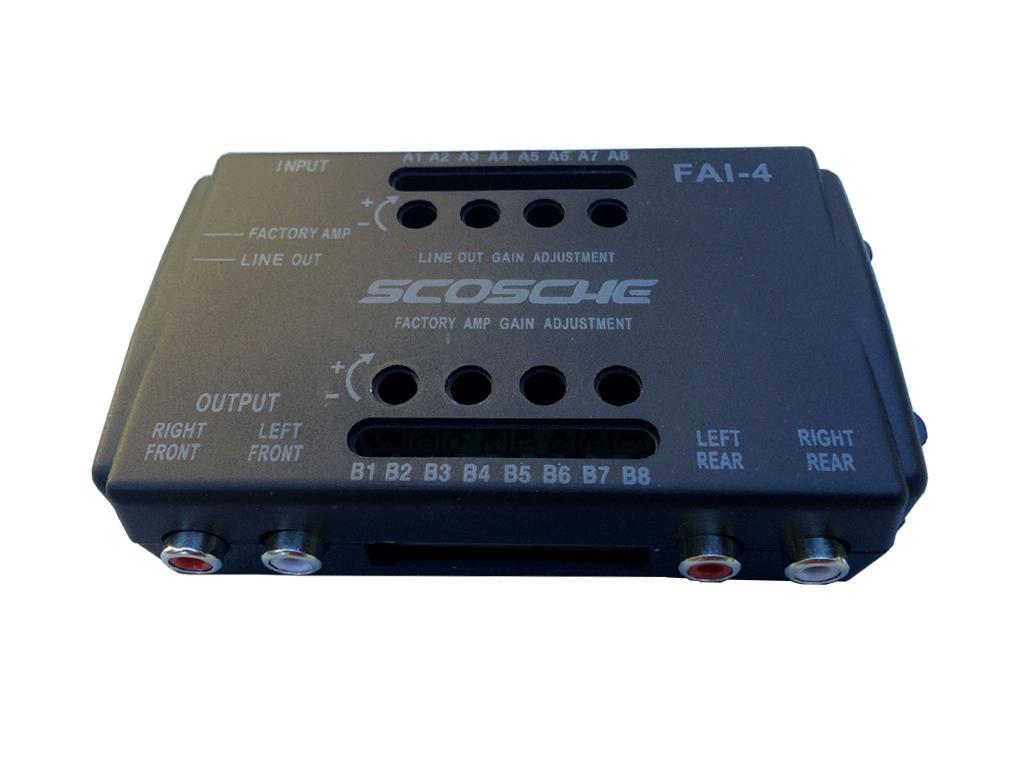 Daihatsu Navigation Wiring Diagram B6 And B7 Headlight Connects2 Ltd Rh Com Web Page