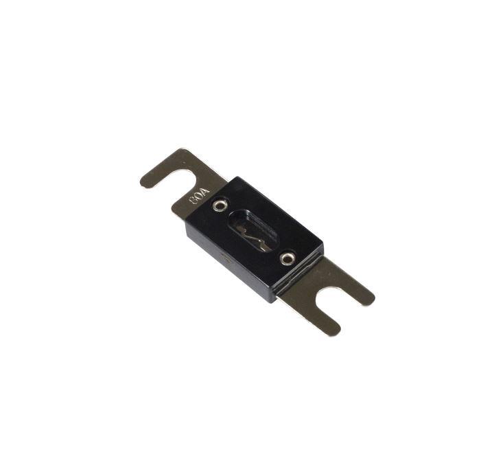 Stinger Select SSAGU60S 60A Agu Fuse