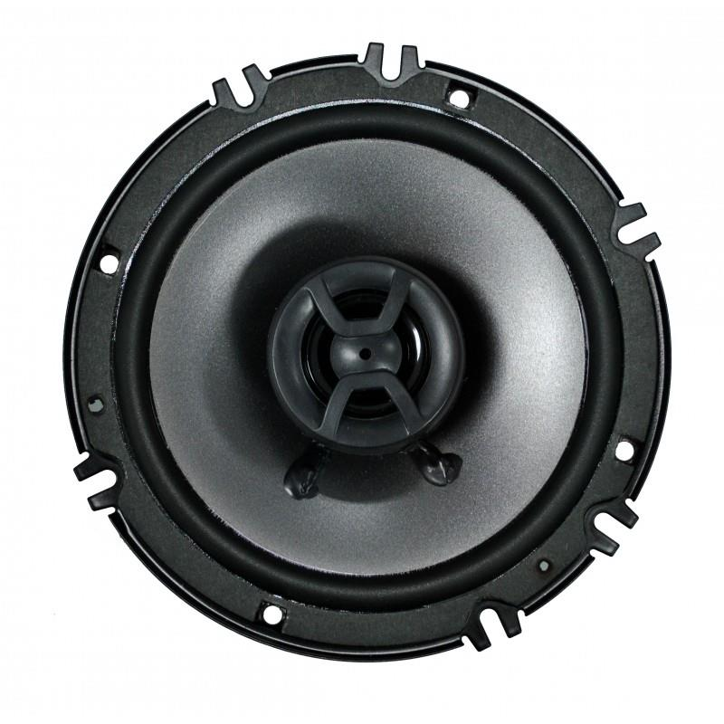"New Phoenix Gold Z46CX 4 x 6/"" Coaxial Car Speaker"